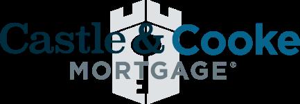 CCM_MenuBar_Logo