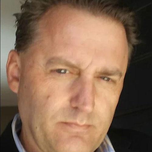 Loan Officer: Anthony Hrncir