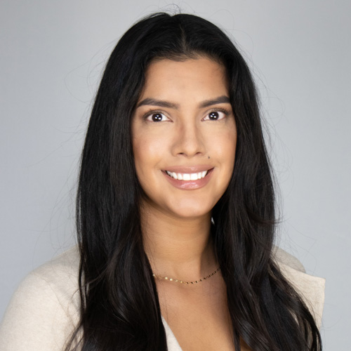 Loan Officer: Katherine Gutierrez