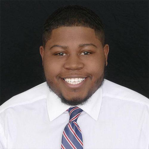 Loan Officer - Lo Dunford