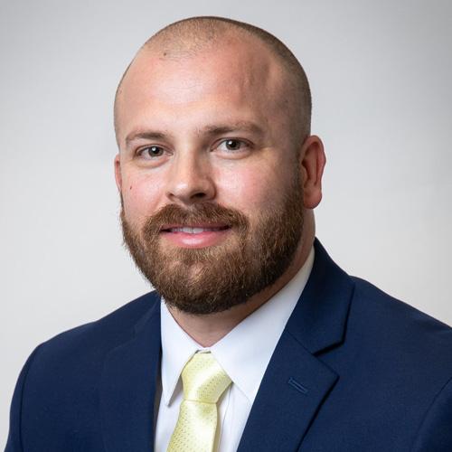 Loan Officer - Michael Christensen