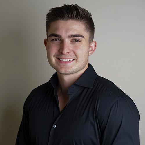 Loan Officer - Nick Woolery