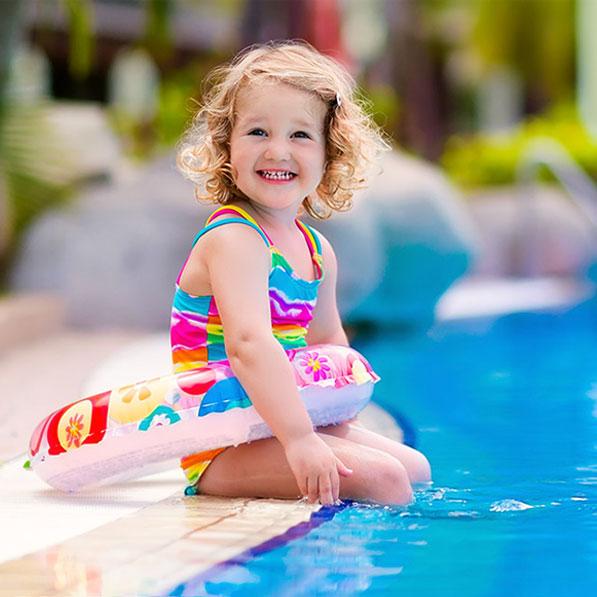 little-girl-pool-floaty